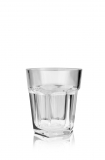 shot-tumbler-facet-4-cl-1307111148_thumb.jpg