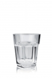 shot-tumbler-facet-4-cl-1705100543_thumb.jpg